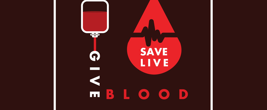 Find a Donor to Donate Blood Online in India. Each second of every day, someone needs blood. At Grace Ministry You can make the choice to donate Blood by being a volunteer donor to save one's life.