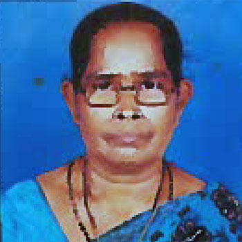 Lucy Pereira, aged 59 years residing at Permude, Mangalore seeks Help for her medical treatment. She has been diagnosed with 3rd stage of Ovarian cancer, and currently, she is being treated at A.J. Hospital, Mangalore.