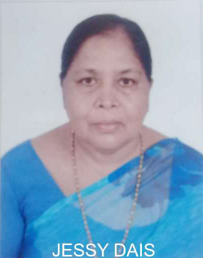 Help Jessy Dais (71) of Mangalore for her Hodgkin Lymphoma Chemotherapy as they are financially inferior. They have requested for monetary help through the Grace Ministry Charity Help Platform.